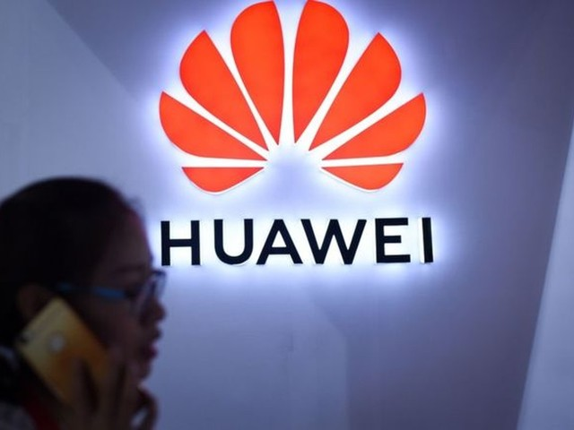 A crise da Huawei sinaliza o início de uma nova Guerra Fria?