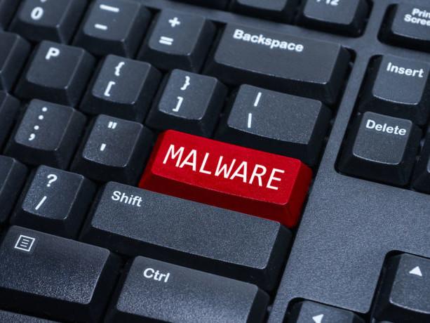 Hackers estão a passar vírus através de cópias dos jogos mais populares