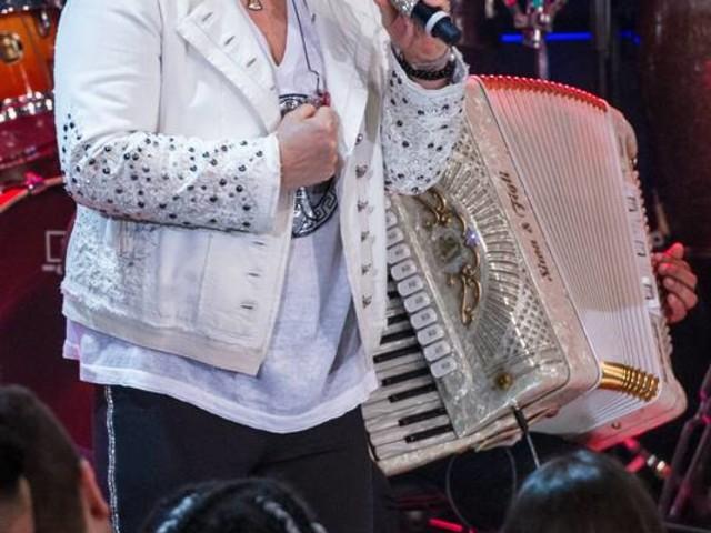 'Não ofendi ninguém', diz Roberta Miranda após questionar trabalho do DJ Alok
