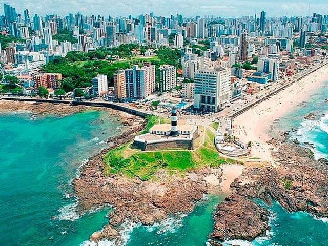 Meio Ambiente volta atrás e decide apoiar evento da ONU em Salvador sobre o clima