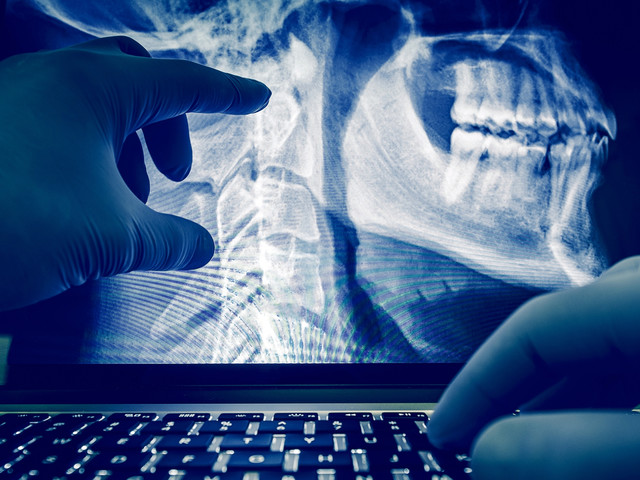 Medical industry embraces new .health domain extension