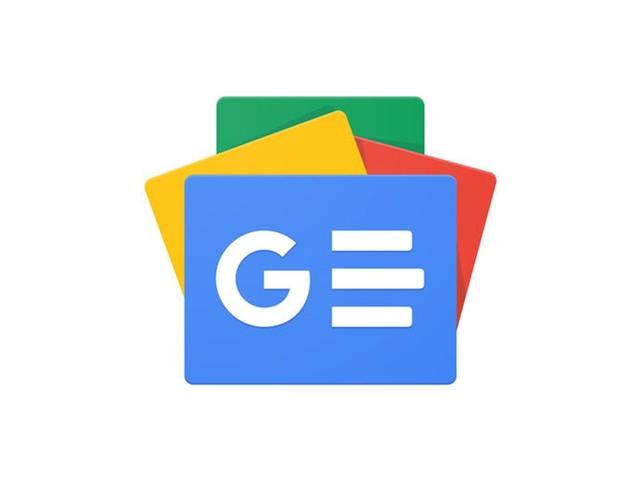 Aplicativo do Google Notícias enfim chega ao iPhone