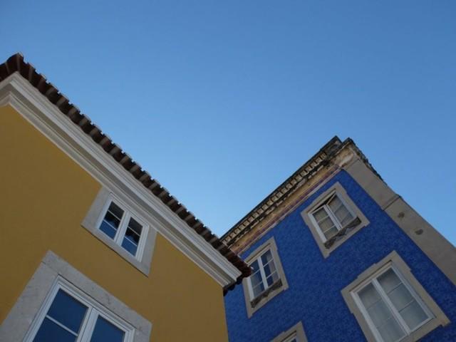 Aprovada entrega da casa aos bancos para saldar dívida no crédito à habitação