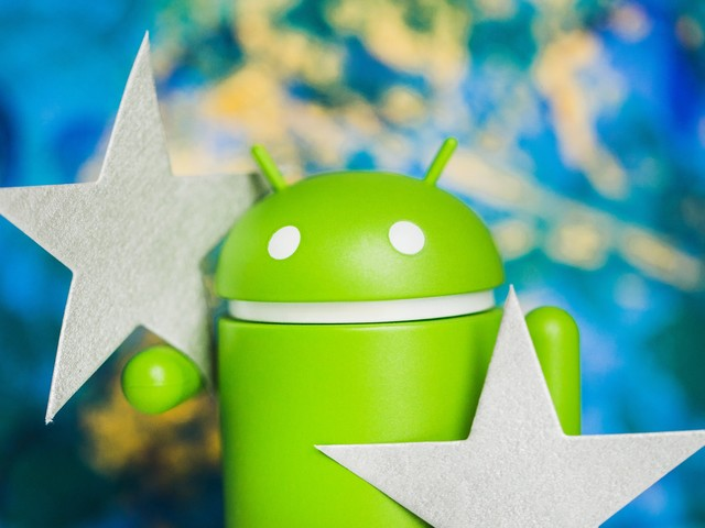 10 handy Android features you need to try today