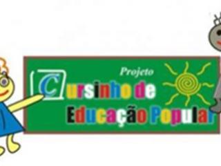 UFTM abre inscrições para o Projeto Cursinho de Educação Popular