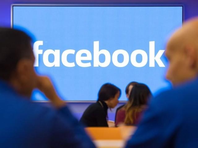 O que o governo brasileiro quer saber do Facebook após o escândalo Cambridge Analytica