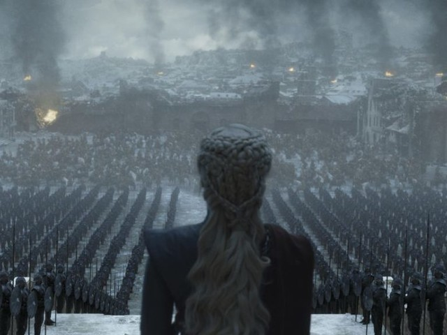 Game of Thrones | Opinião: Final sóbrio e agridoce foi perfeito para série imperfeita