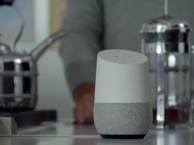 """Google Home faz propaganda de """"A Bela e a Fera"""" sem querer querendo"""