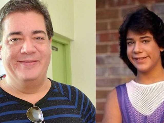 Morre Ray Reyes, ex-Menudo, aos 51 anos; causa da morte não é divulgada