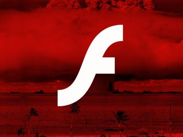 Golpe com versão falsa do Flash afeta 500 mil usuários Android em todo o mundo