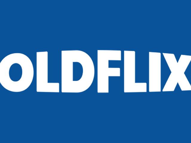 Quanto custa assinar o Oldflix?