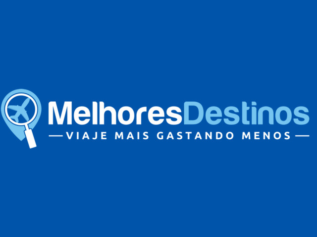 Seleção passagens para o Rio de Janeiro! Voos a partir R$ 190 ida e volta, com taxas inclusas!