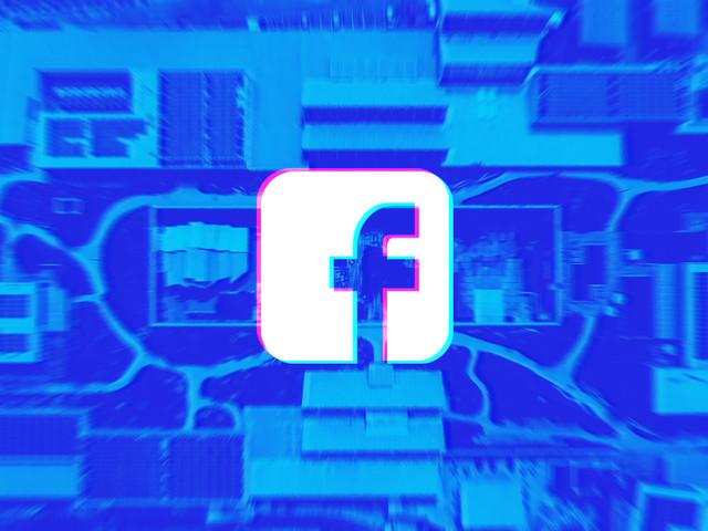 Rede de fake news da extrema-direita europeia é descoberta no Facebook