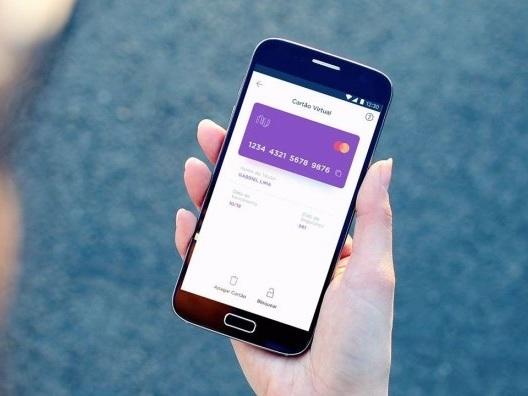 Projeto exige oferta de cartão de crédito virtual para compras na internet