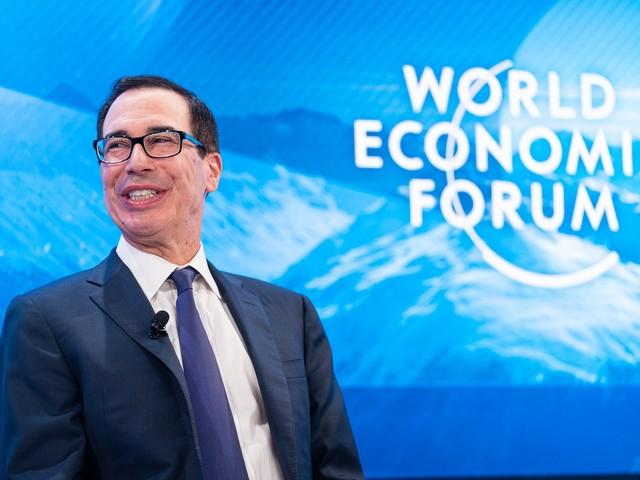 Secretário americano fica encurralado por colegas em debate sobre mudanças climáticas