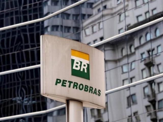 Toffoli derruba decisão que afetava venda de ativos da Petrobras