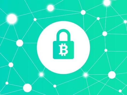 A relação entre Blockchain e a cultura de dados