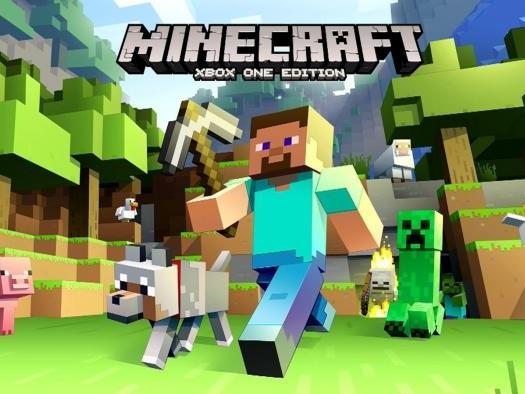 Competição de IAs mostra que a tecnologia ainda não está pronta para Minecraft