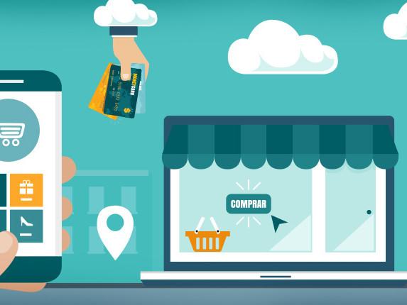 Queda de barreira de entrada democratiza acesso ao e-commerce