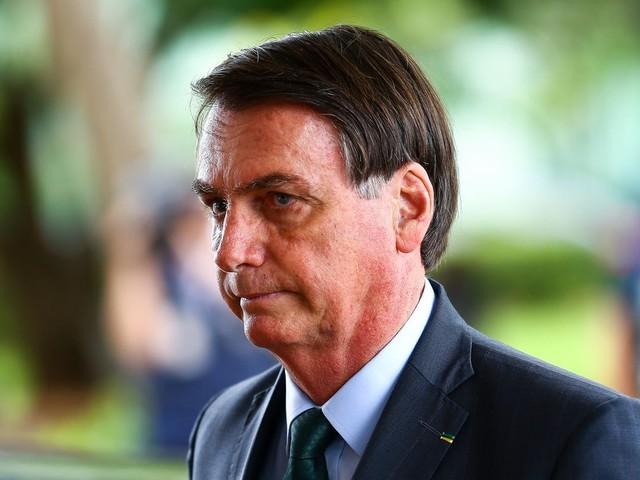 Aliança não vai usar fundo eleitoral, diz Bolsonaro um dia após sanção
