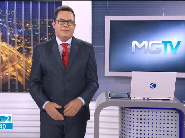 Vídeos: MG2 TV Integração Triângulo Mineiro e Alto Paranaíba de terça-feira, 24 de dezembro de 2019
