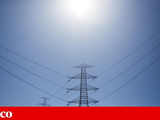 Portugal é o quarto país da UE com mais impostos na factura eléctrica doméstica