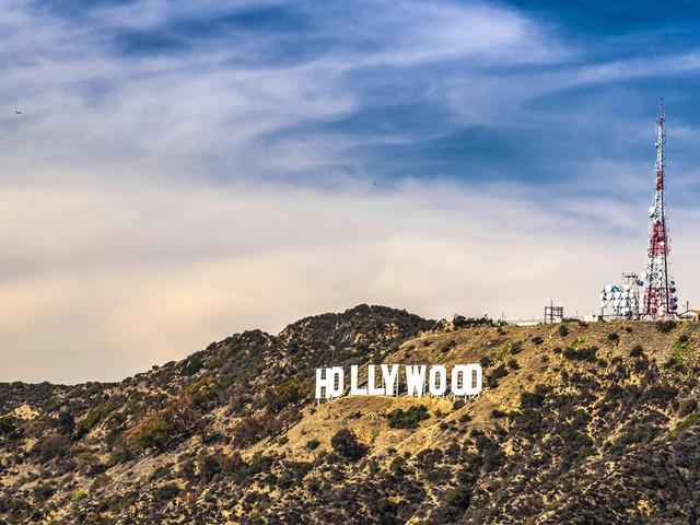 Voos para Los Angeles, San Francisco ou Las Vegas a partir R$ 1.779, com datas até 2022