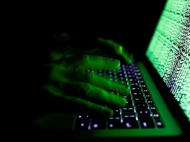 Fórum de Davos lança Centro Global para a Cibersegurança a partir de março