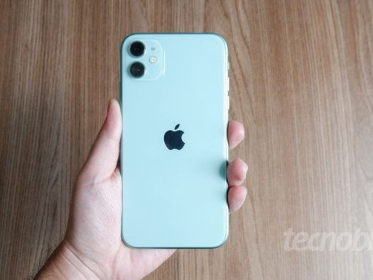 Apple aumenta preços do iPhone SE, XR, 11 e AirPods no Brasil