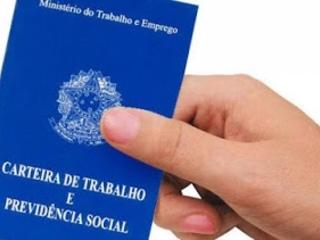 Veja as vagas de emprego disponíveis no SINE/IDT de Sobral