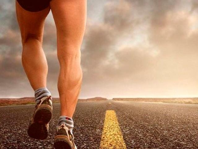 Saiba como escolher o tênis mais adequado para a prática de atividades físicas