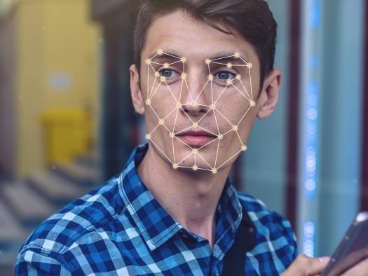 Microsoft recusou oferta em reconhecimento facial em favor dos direitos humanos