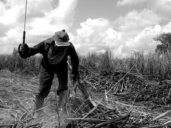 Trabalho escravo: Portaria sofre críticas no país e no exterior