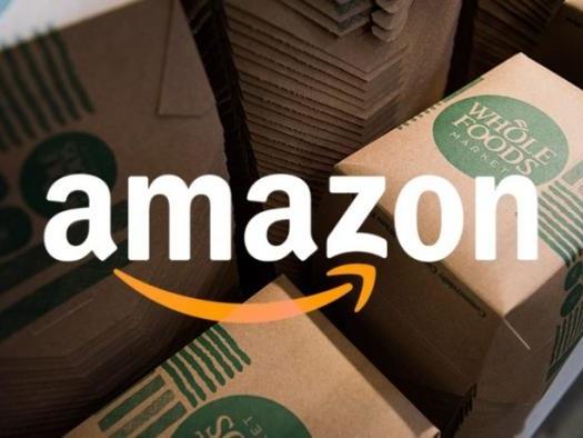 Amazon mudou algoritmo de busca para favorecer seus produtos, diz jornal