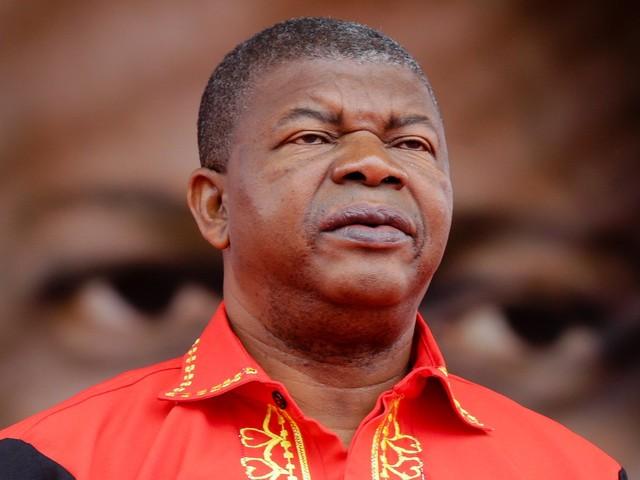 """""""Cruzada contra a corrupção"""" em Angola exige repatriamento de capitais, voluntário ou à força"""