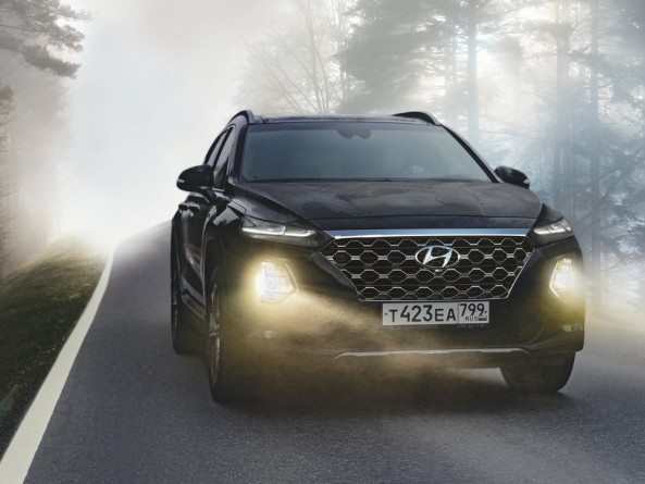 Hyundai: vendas de híbridos plug-in despencam e 100% elétricos vão bem em 2020