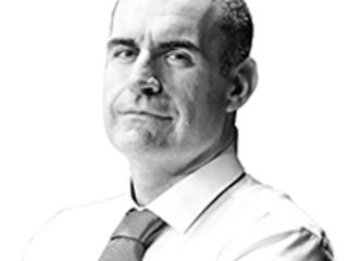 OE018: um Nobel para Centeno
