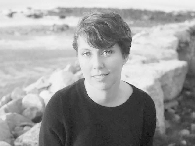 Crítica: 'Cat person e outros contos' é promessa literária que não se cumpre