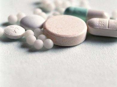 Uno de cada diez medicamentos en los países en desarrollo son falsos o no tienen calidad