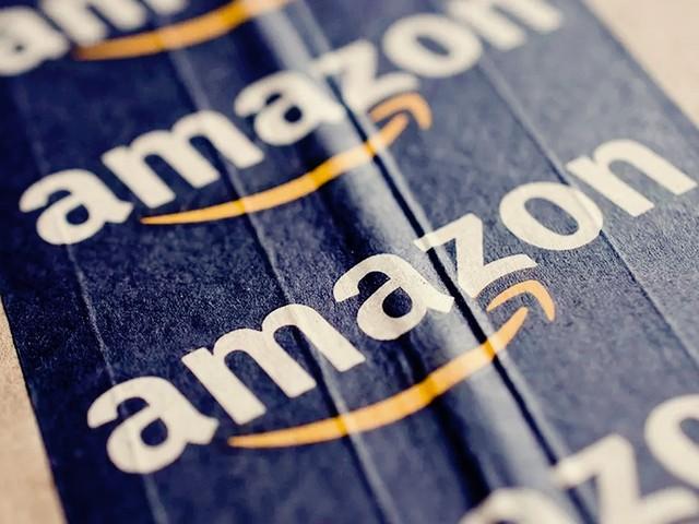 Amazon inaugura categoria de eletrônicos no Brasil