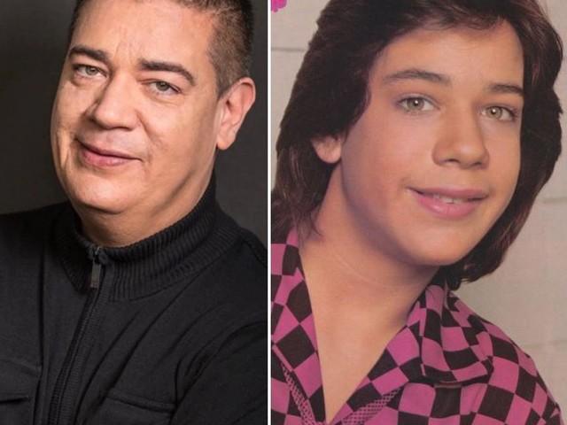 Ray Reyes, ex-integrante do grupo Menudo, morre aos 51 anos