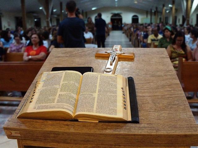 Igrejas católicas de Palmas, Araguaína e Gurupi terão celebrações especiais de Natal
