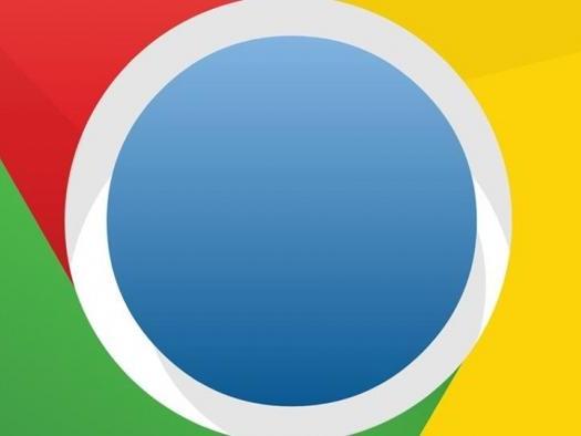 Chrome 70 já está disponível e corrige problemas que surgiram na versão 69