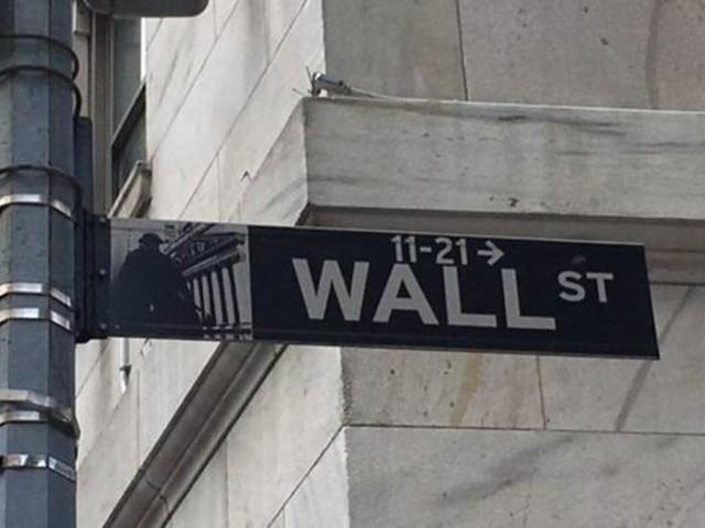 Como a escravidão ergueu Wall Street, o distrito financeiro de Nova York