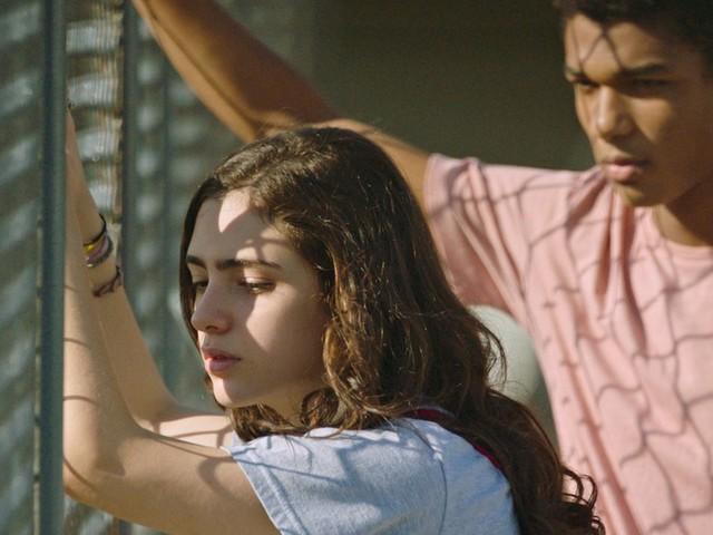 Festival de Cannes terá filme de Alice Furtado na Quinzena dos Realizadores