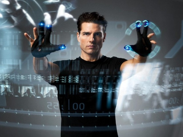 """Minority Report"" da vida real: China testa sistema que antecipa crimes"
