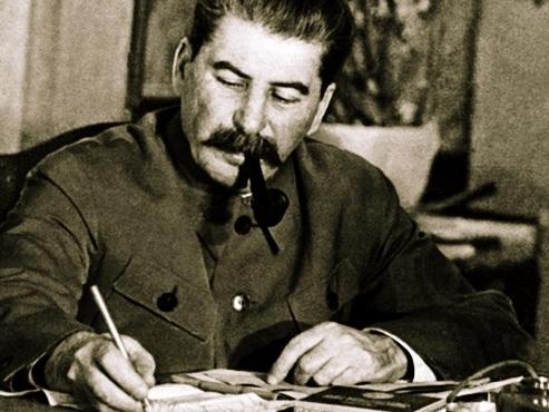 Os relatos que Stalin considerou verdadeiros demais para publicar