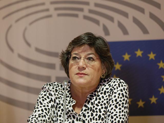 Mais de metade dos atuais eurodeputados portugueses não voltam a Estrasburgo