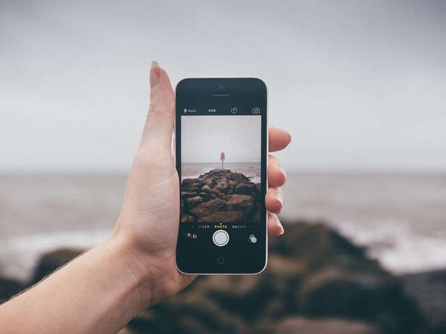 Apple lança novos vídeos para mostrar que 'a vida é mais fácil no iPhone'
