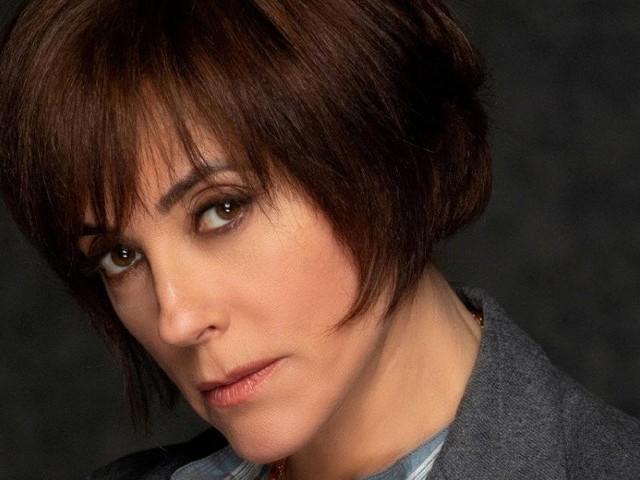 """Christiane Torloni incorpora vilã na vida real e ameaça mulher com ódio em barraco: """"Insuportável"""""""